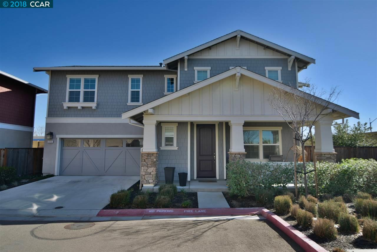 Buying or Selling LIVERMORE Real Estate, MLS:40810482, Call The Gregori Group 800-981-3134