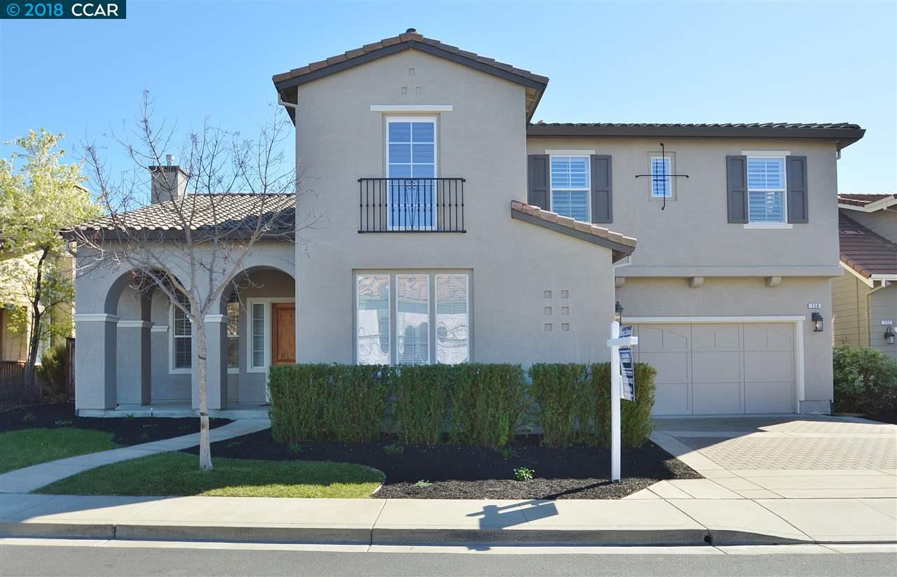 Buying or Selling SAN RAMON Real Estate, MLS:40810490, Call The Gregori Group 800-981-3134