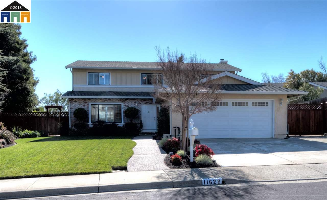Buying or Selling DUBLIN Real Estate, MLS:40810501, Call The Gregori Group 800-981-3134