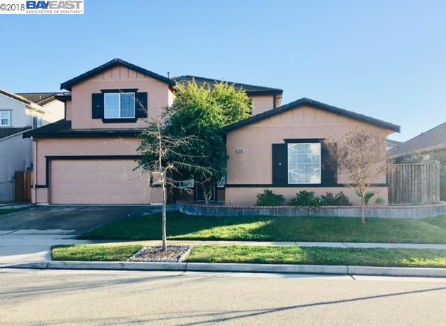 Single Family Home for Sale at 3845 Fowler Road 3845 Fowler Road West Sacramento, California 95691 United States