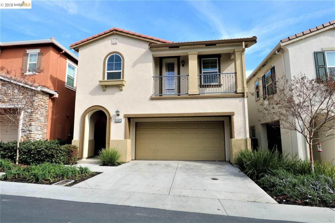 Buying or Selling DUBLIN Real Estate, MLS:40810506, Call The Gregori Group 800-981-3134