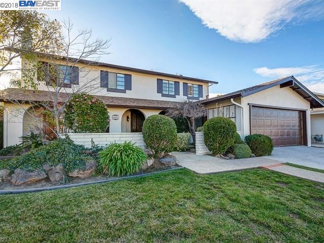 Buying or Selling PLEASANTON Real Estate, MLS:40810512, Call The Gregori Group 800-981-3134