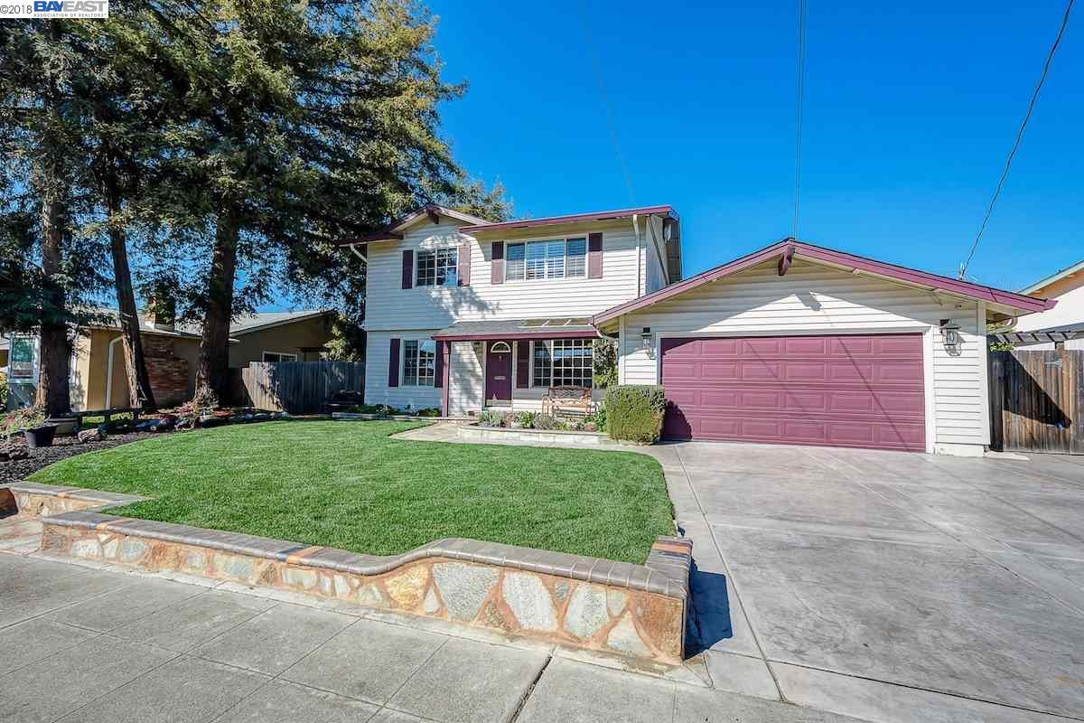 Buying or Selling DUBLIN Real Estate, MLS:40810524, Call The Gregori Group 800-981-3134