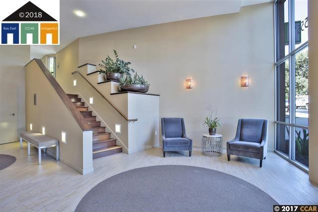 Additional photo for property listing at 555 Ygnacio Valley Road 555 Ygnacio Valley Road Walnut Creek, California 94596 Estados Unidos