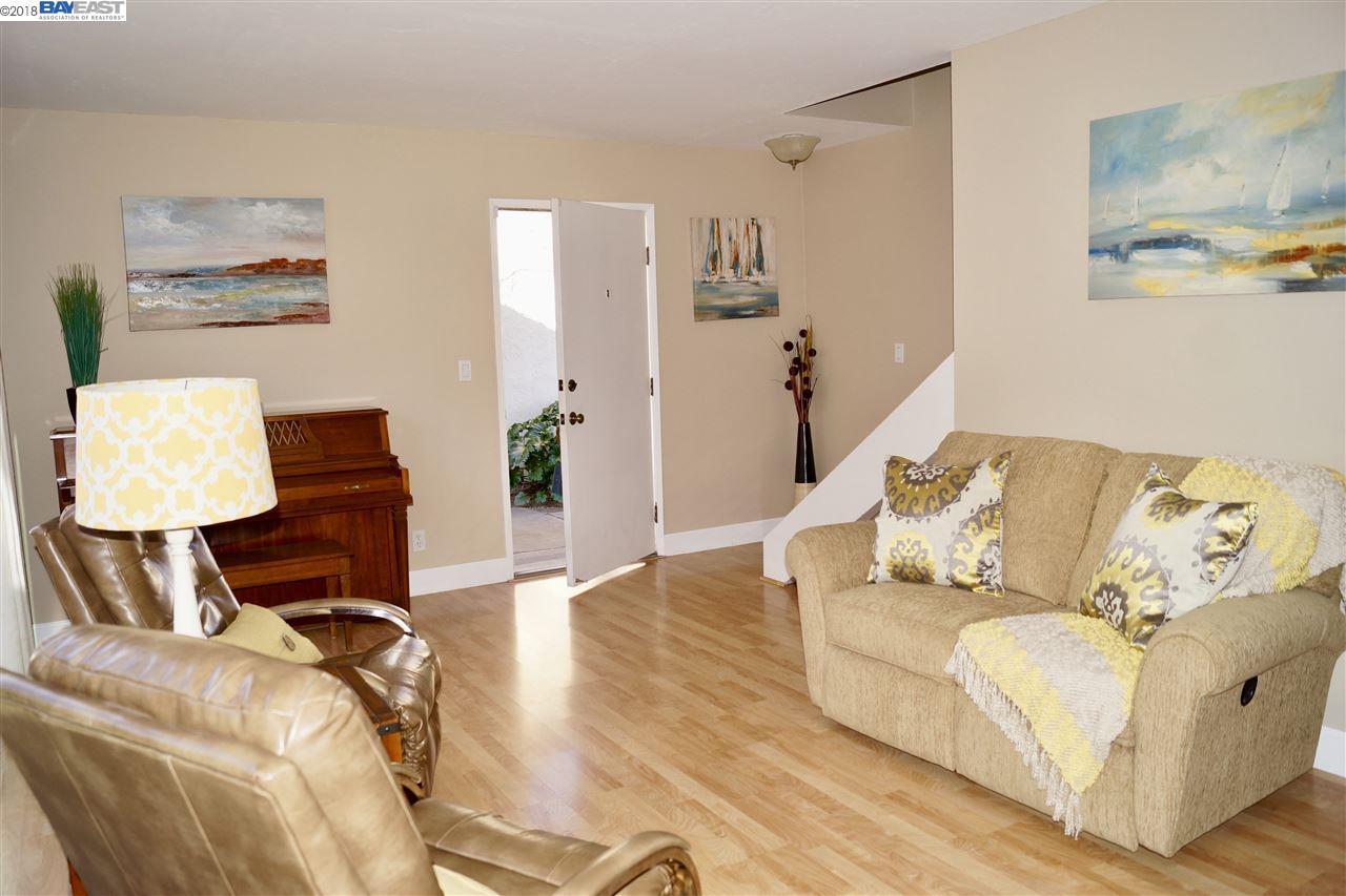 Buying or Selling PLEASANTON Real Estate, MLS:40810548, Call The Gregori Group 800-981-3134