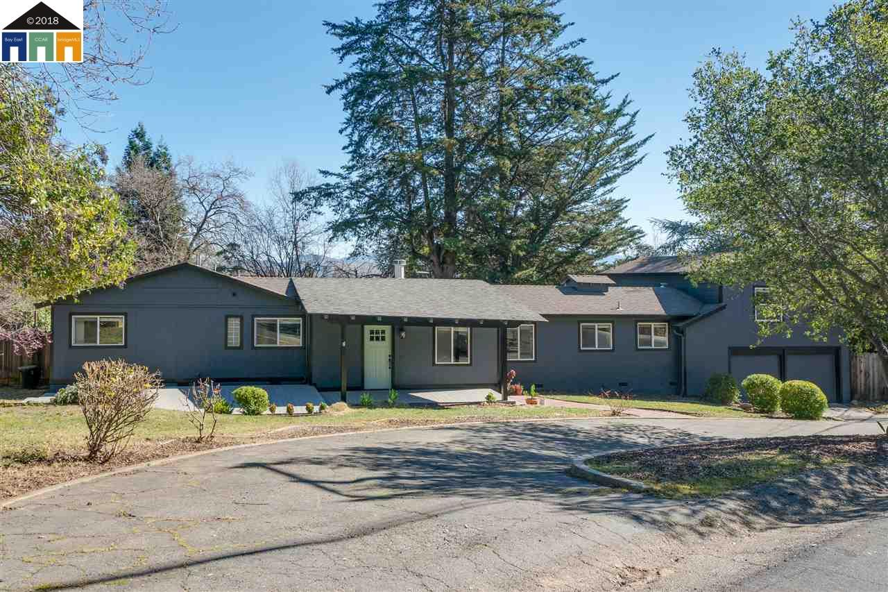 Buying or Selling PLEASANT HILL Real Estate, MLS:40810557, Call The Gregori Group 800-981-3134