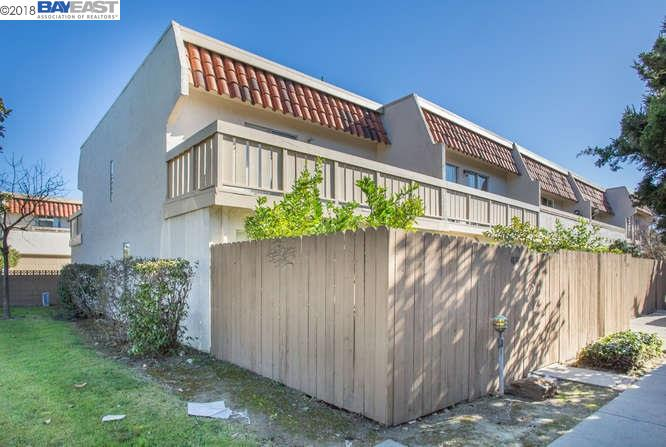 Buying or Selling FREMONT Real Estate, MLS:40810558, Call The Gregori Group 800-981-3134