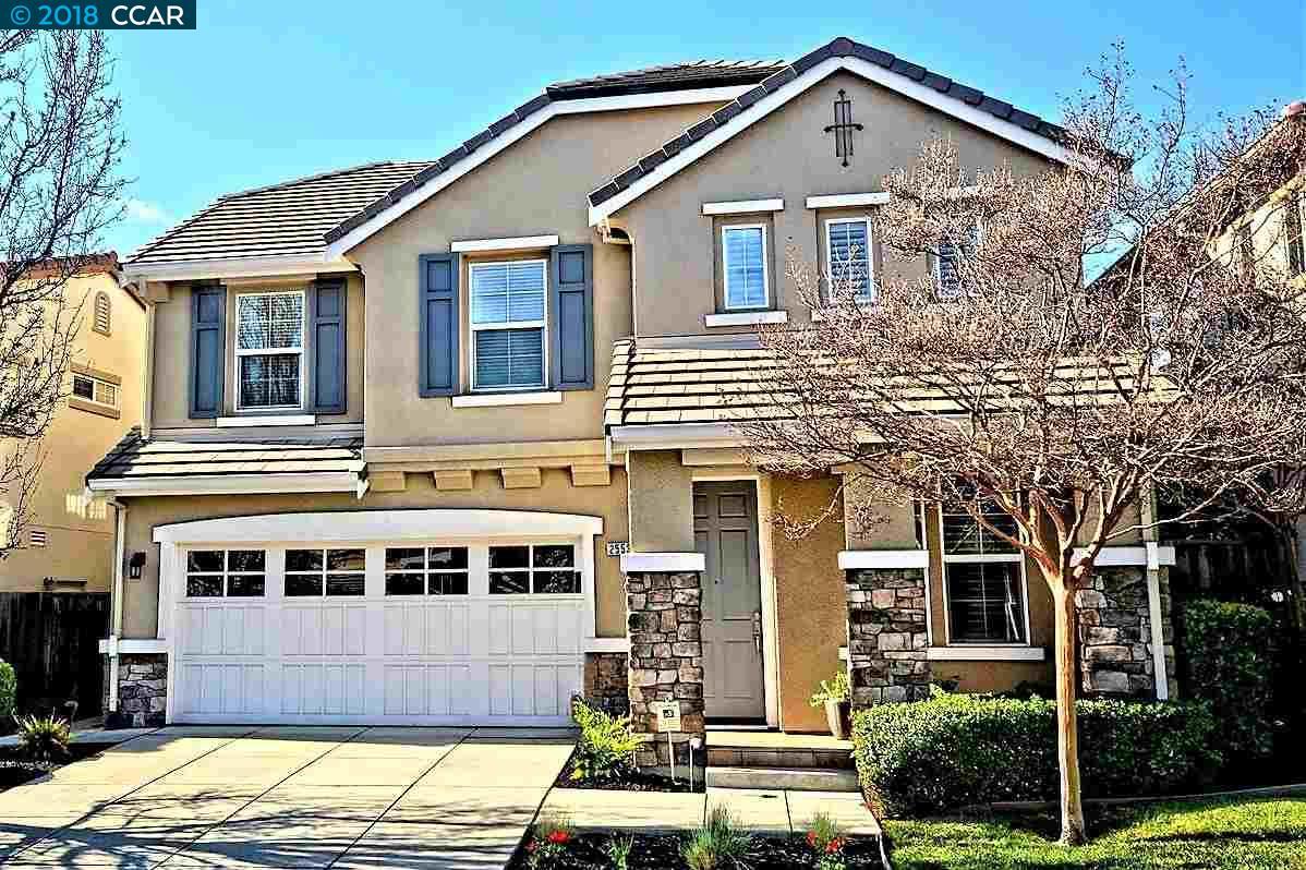 Buying or Selling SAN RAMON Real Estate, MLS:40810563, Call The Gregori Group 800-981-3134