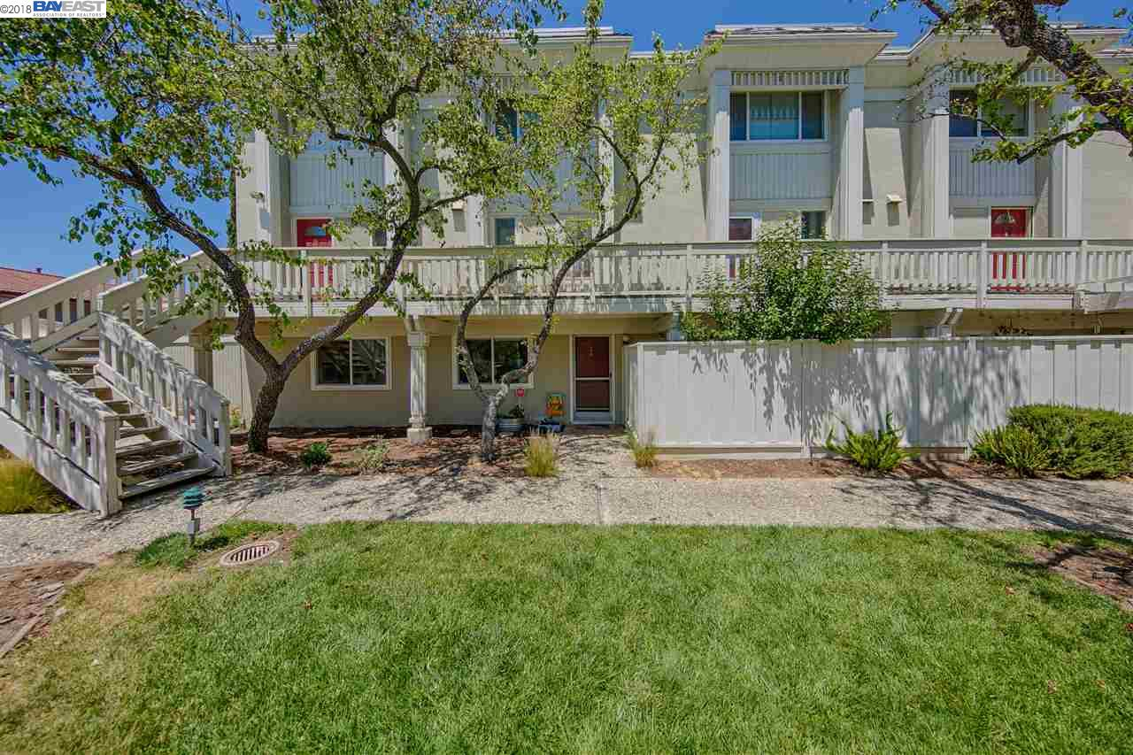Buying or Selling PLEASANTON Real Estate, MLS:40810568, Call The Gregori Group 800-981-3134