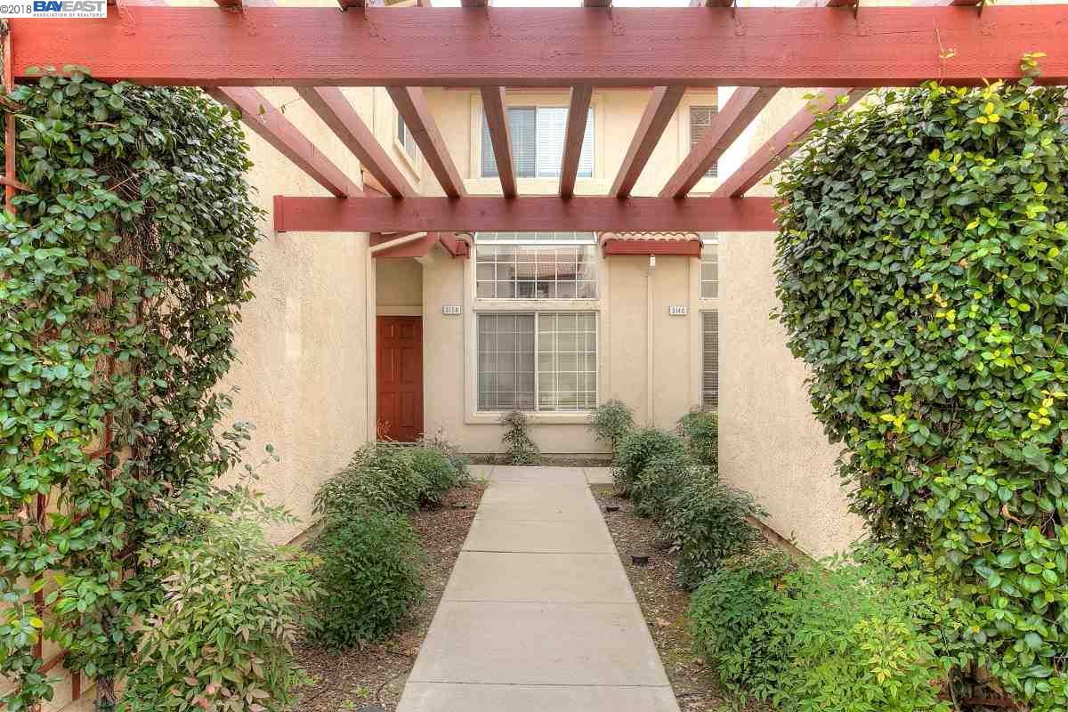 Buying or Selling PLEASANTON Real Estate, MLS:40810580, Call The Gregori Group 800-981-3134