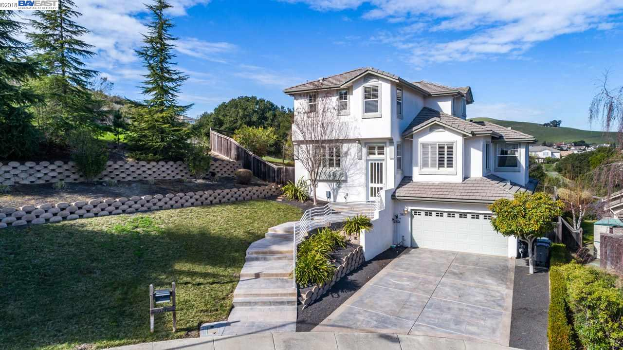 Buying or Selling DUBLIN Real Estate, MLS:40810585, Call The Gregori Group 800-981-3134