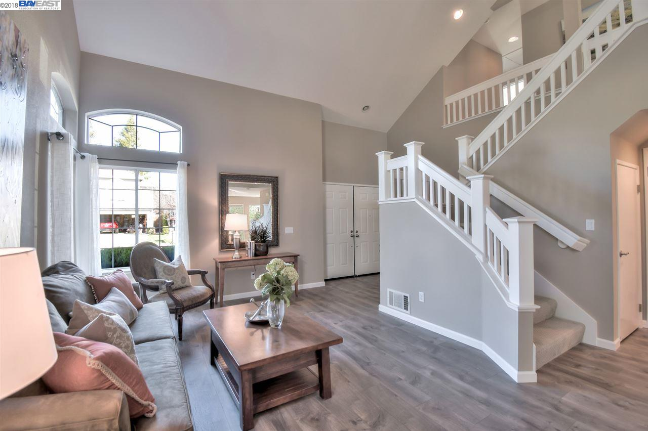Buying or Selling PLEASANTON Real Estate, MLS:40810608, Call The Gregori Group 800-981-3134