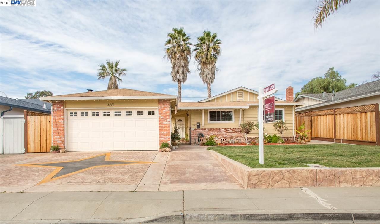 Buying or Selling FREMONT Real Estate, MLS:40810624, Call The Gregori Group 800-981-3134