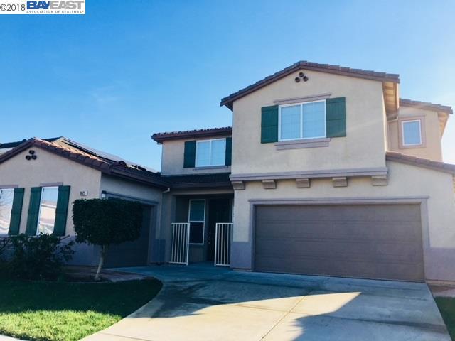 一戸建て のために 売買 アット 3625 Dorena Place 3625 Dorena Place West Sacramento, カリフォルニア 95691 アメリカ合衆国