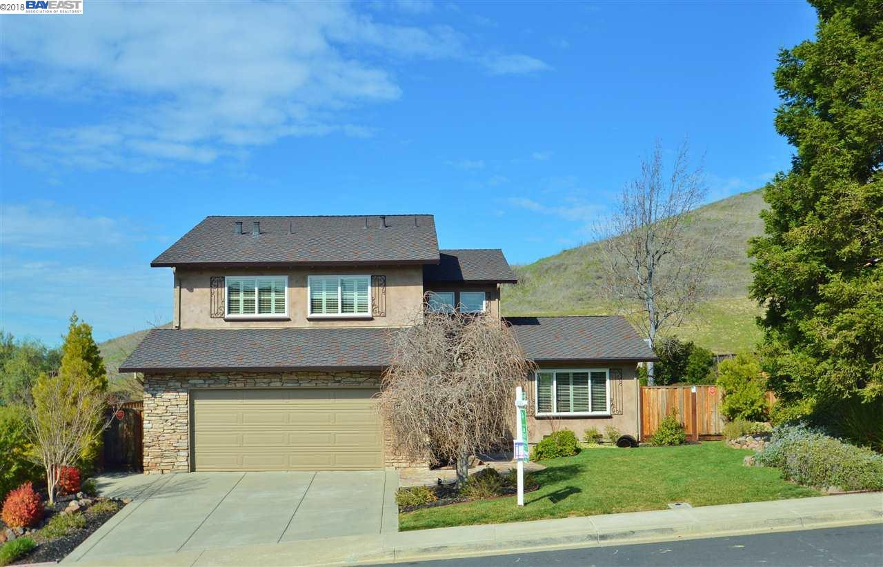Buying or Selling DUBLIN Real Estate, MLS:40810661, Call The Gregori Group 800-981-3134