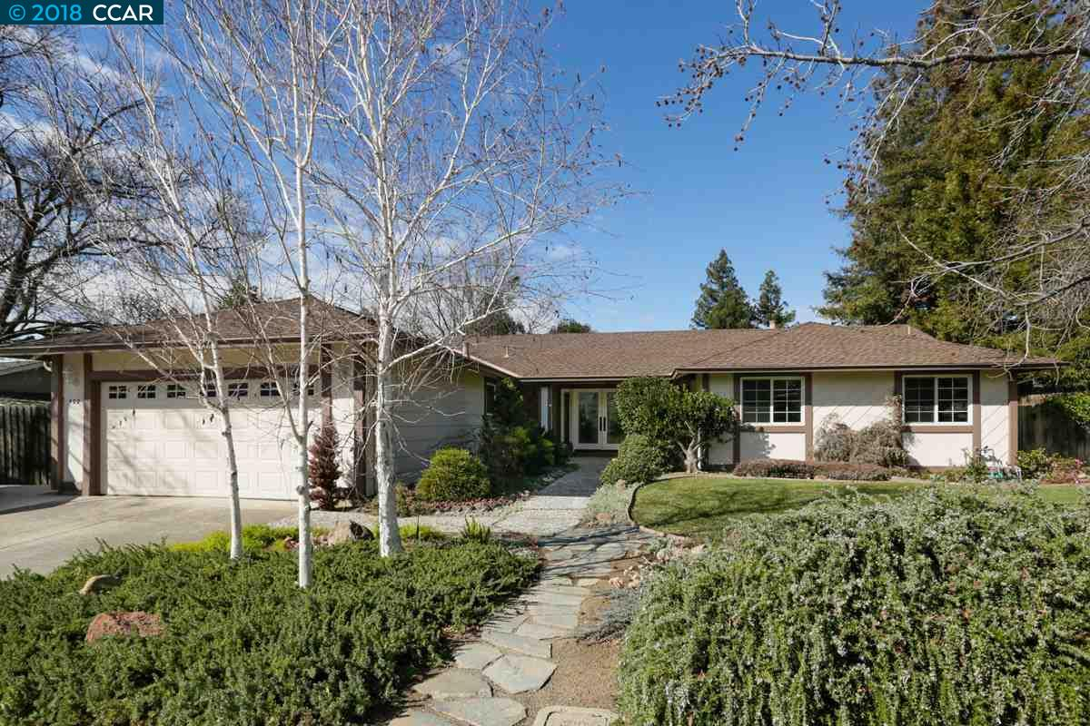Buying or Selling CLAYTON Real Estate, MLS:40810693, Call The Gregori Group 800-981-3134