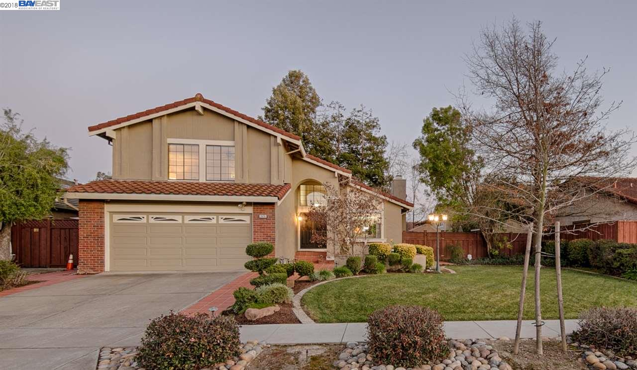 Buying or Selling FREMONT Real Estate, MLS:40810700, Call The Gregori Group 800-981-3134