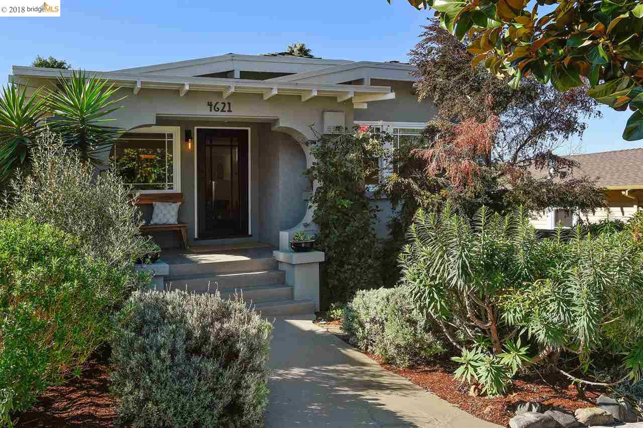 Buying or Selling OAKLAND Real Estate, MLS:40810706, Call The Gregori Group 800-981-3134