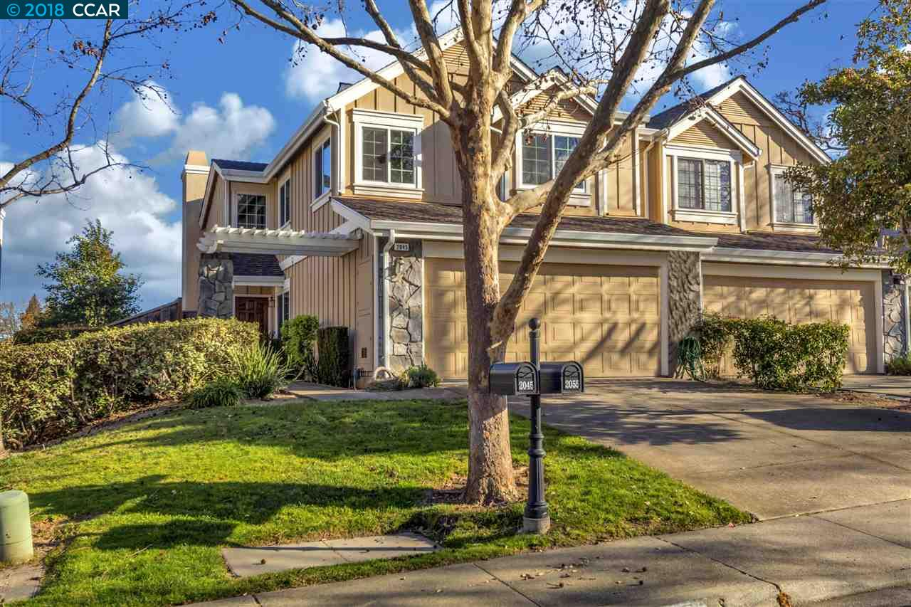 Buying or Selling DANVILLE Real Estate, MLS:40810714, Call The Gregori Group 800-981-3134