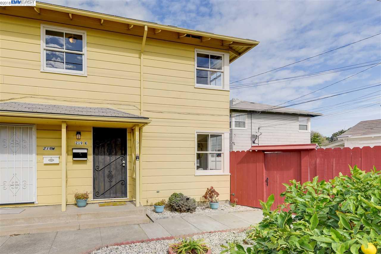 Buying or Selling ALAMEDA Real Estate, MLS:40810722, Call The Gregori Group 800-981-3134