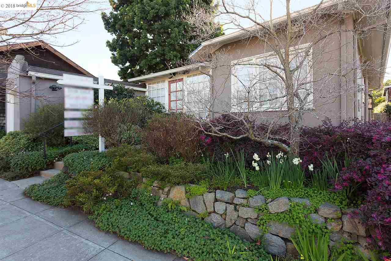 Buying or Selling BERKELEY Real Estate, MLS:40810736, Call The Gregori Group 800-981-3134