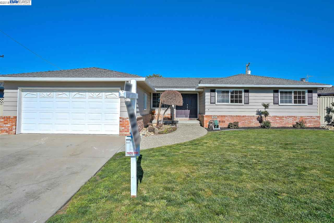 Buying or Selling FREMONT Real Estate, MLS:40810738, Call The Gregori Group 800-981-3134