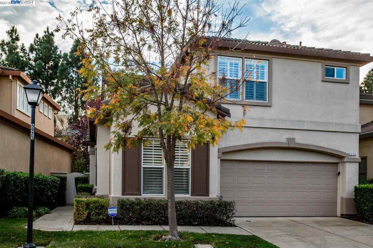 Buying or Selling PLEASANTON Real Estate, MLS:40810756, Call The Gregori Group 800-981-3134