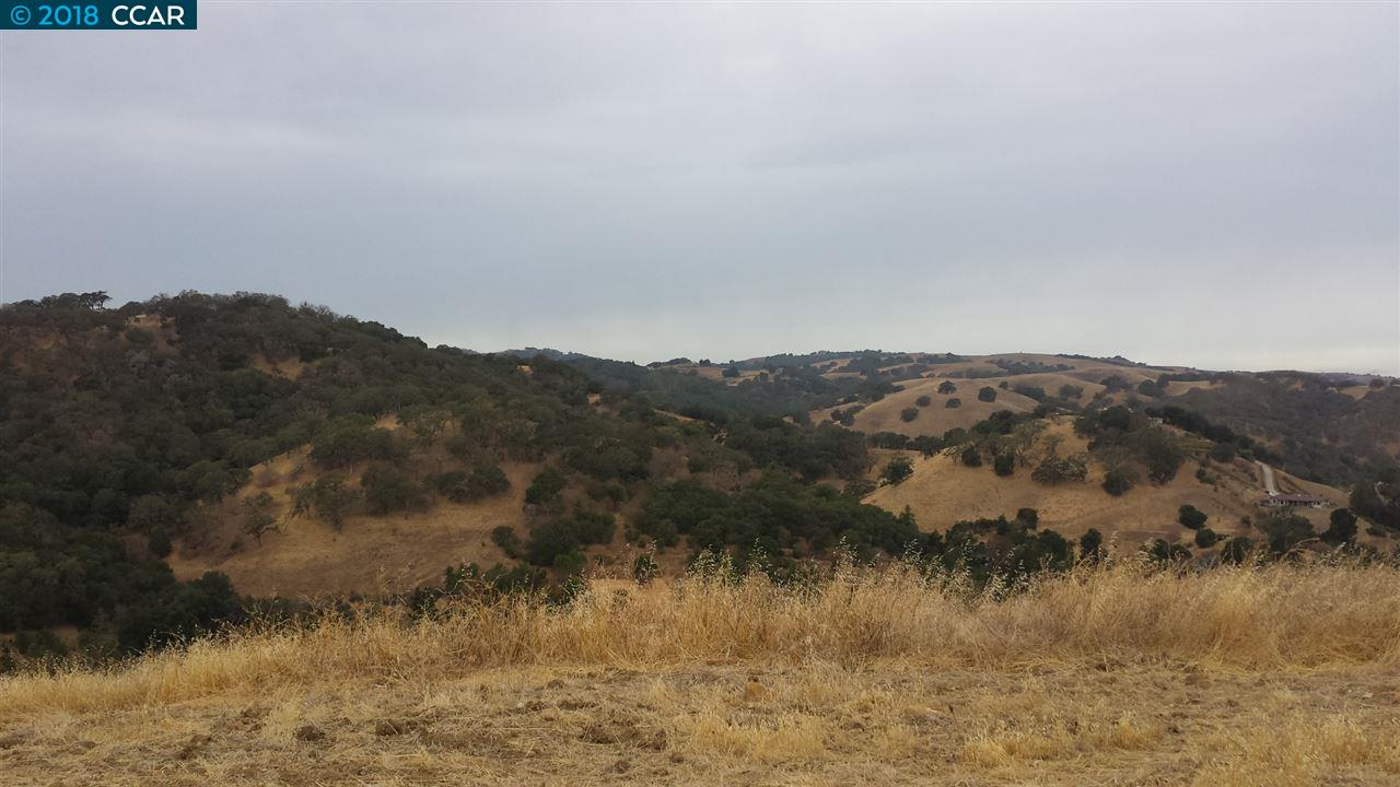 Land for Sale at 870 Vine Hill Way 870 Vine Hill Way Martinez, California 94553 United States