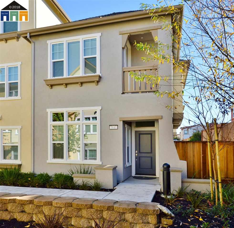 Buying or Selling DUBLIN Real Estate, MLS:40810800, Call The Gregori Group 800-981-3134