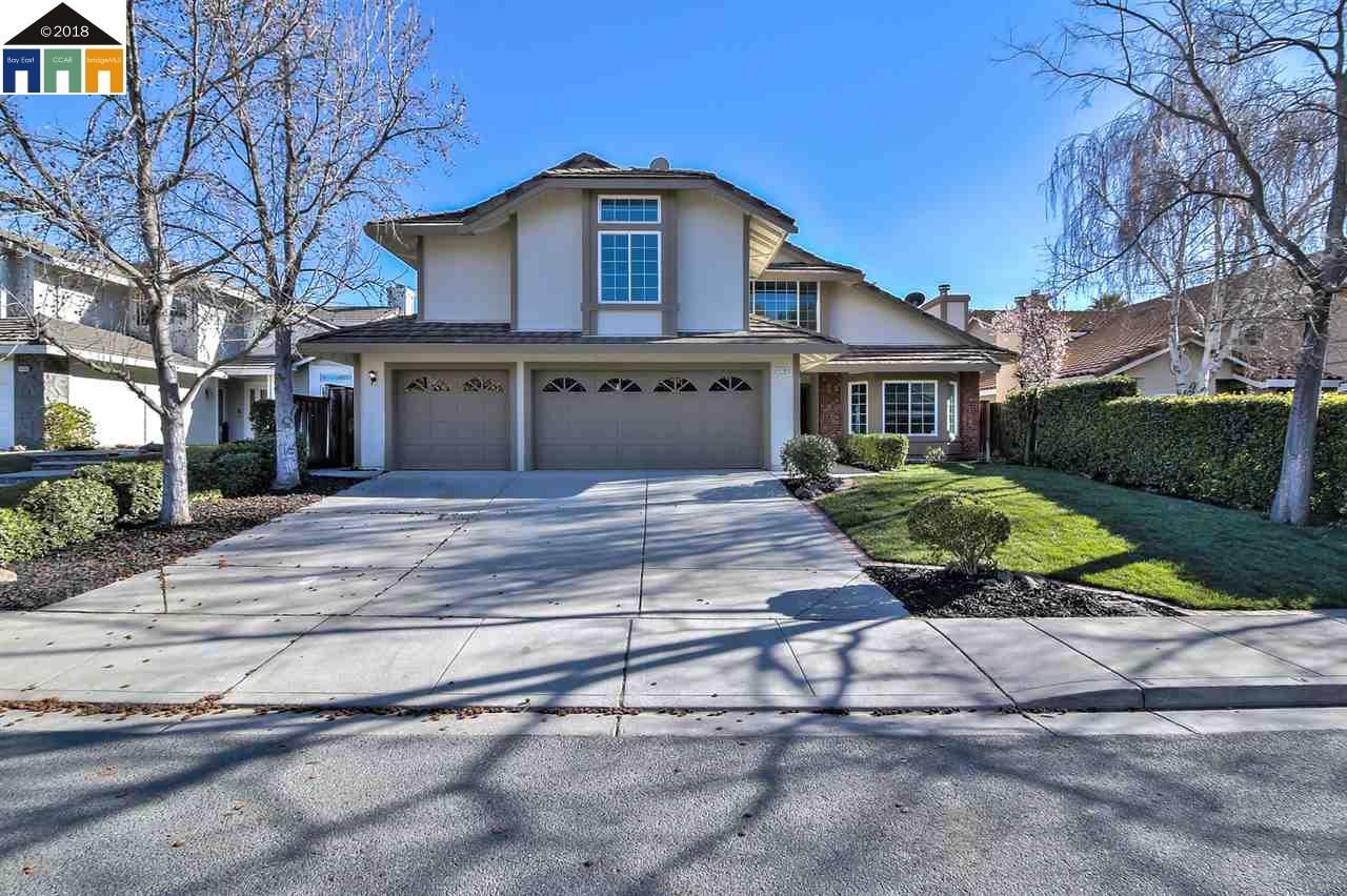 Buying or Selling ANTIOCH Real Estate, MLS:40810803, Call The Gregori Group 800-981-3134