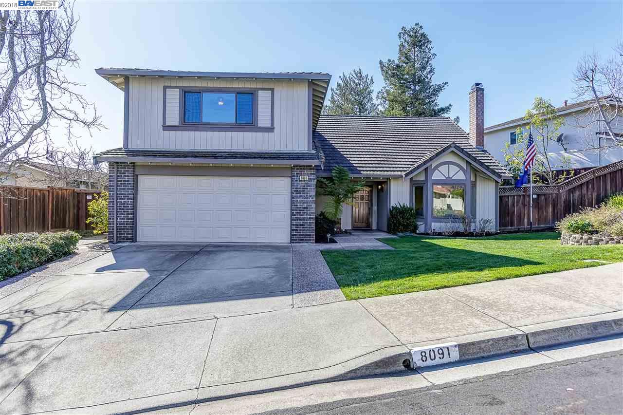 Buying or Selling DUBLIN Real Estate, MLS:40810814, Call The Gregori Group 800-981-3134