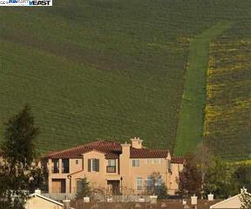 Condominium for Rent at 54 Meritage Cmn 54 Meritage Cmn Livermore, California 94551 United States