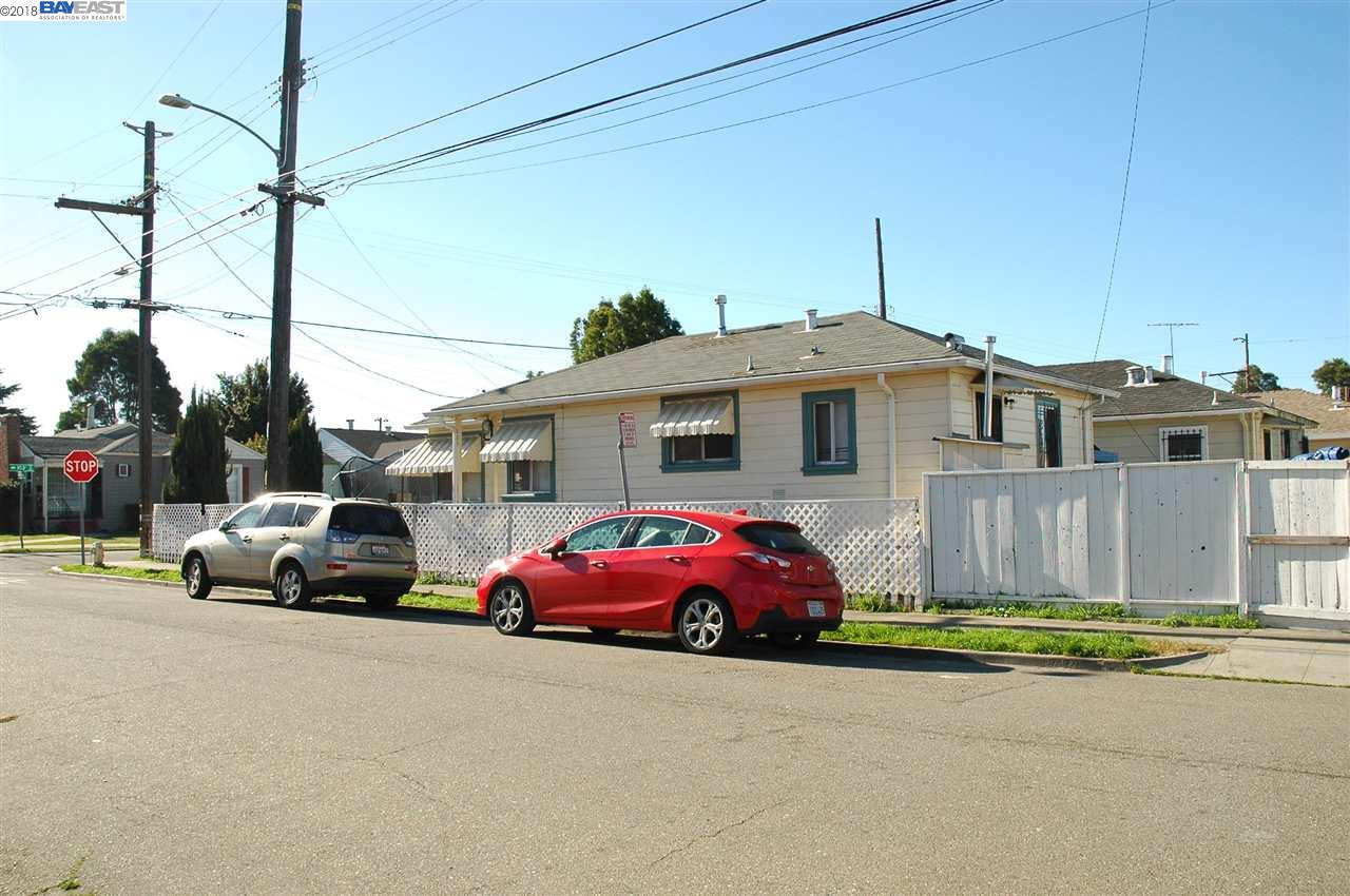Buying or Selling OAKLAND Real Estate, MLS:40810901, Call The Gregori Group 800-981-3134