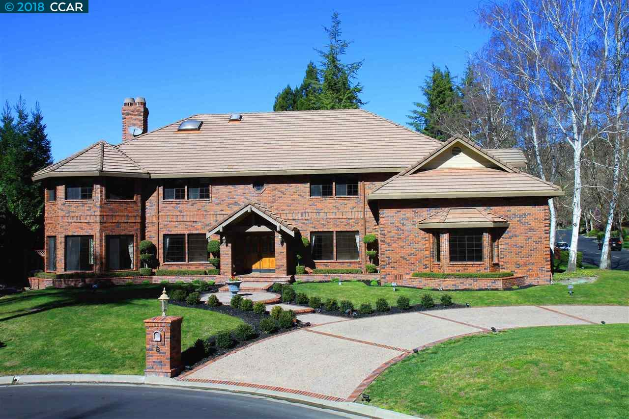 Buying or Selling DANVILLE Real Estate, MLS:40810919, Call The Gregori Group 800-981-3134
