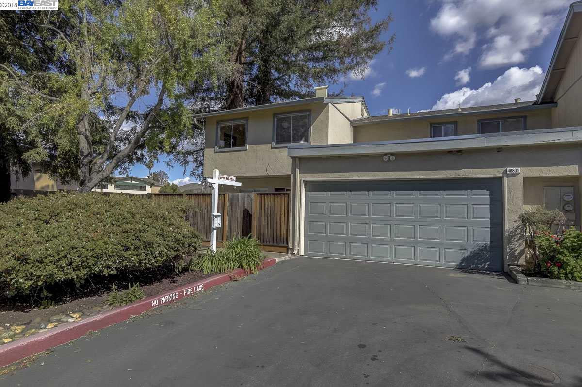 Buying or Selling FREMONT Real Estate, MLS:40810938, Call The Gregori Group 800-981-3134