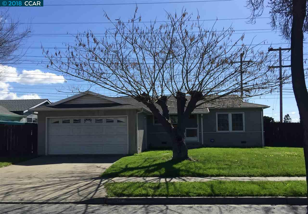 Buying or Selling FREMONT Real Estate, MLS:40810967, Call The Gregori Group 800-981-3134