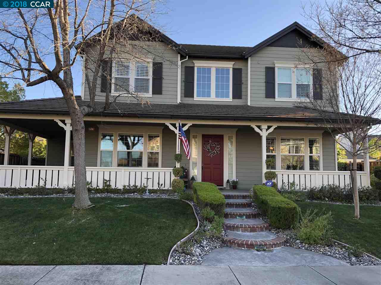 Buying or Selling LIVERMORE Real Estate, MLS:40810970, Call The Gregori Group 800-981-3134