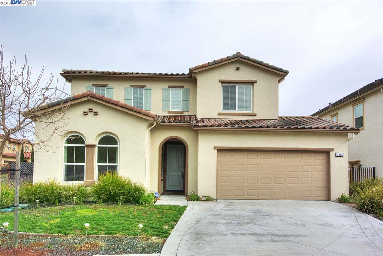 Buying or Selling DUBLIN Real Estate, MLS:40810973, Call The Gregori Group 800-981-3134
