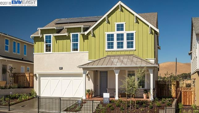 Buying or Selling DUBLIN Real Estate, MLS:40810985, Call The Gregori Group 800-981-3134