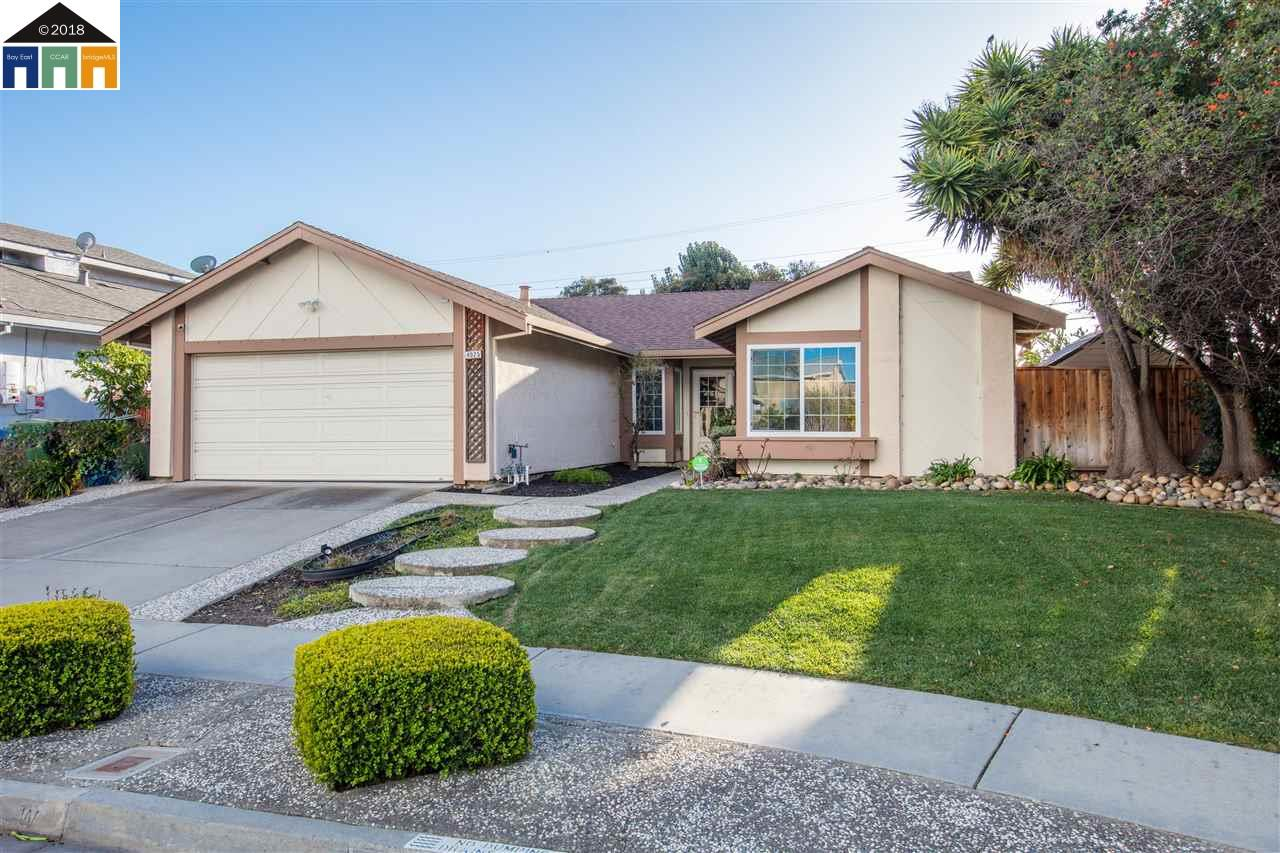 Buying or Selling FREMONT Real Estate, MLS:40810998, Call The Gregori Group 800-981-3134