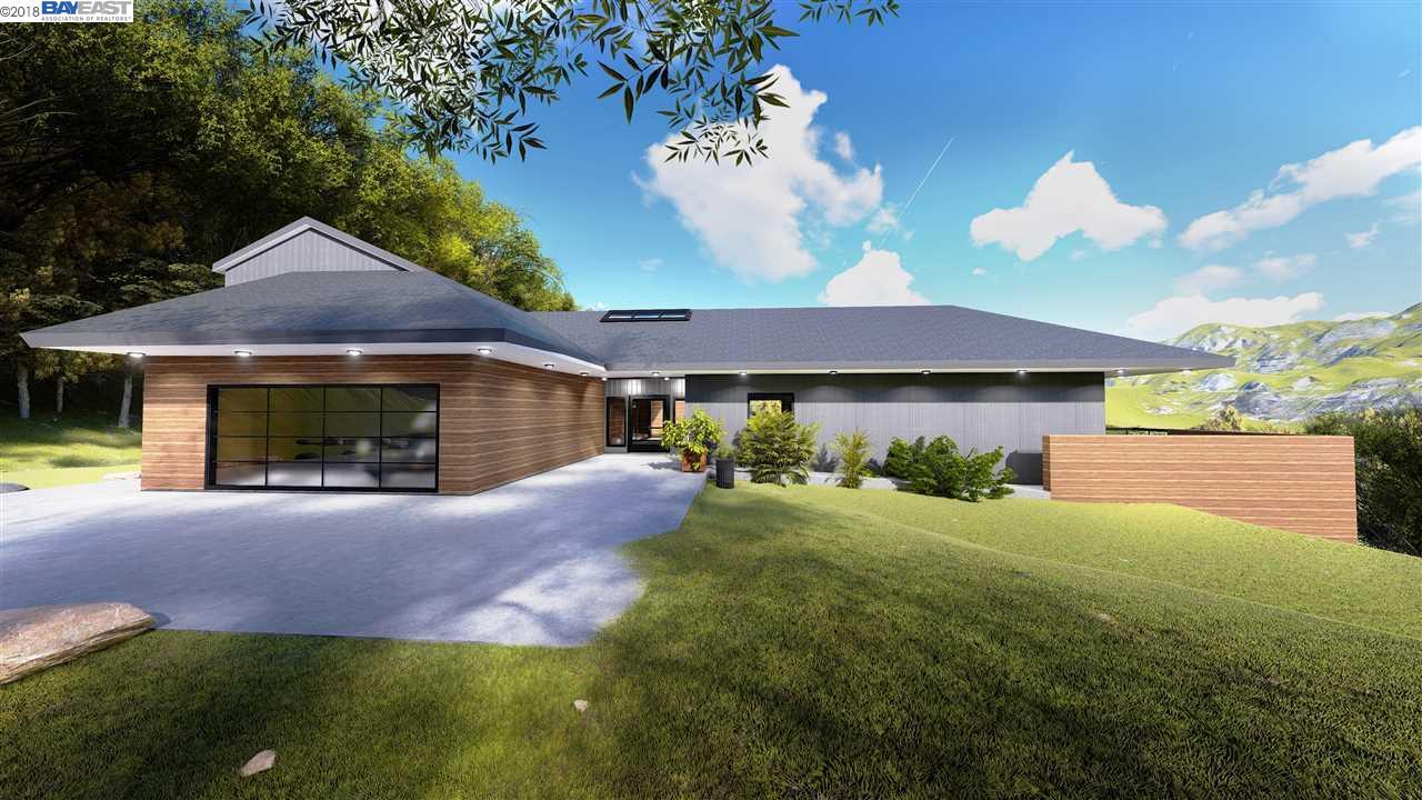 Buying or Selling ORINDA Real Estate, MLS:40811004, Call The Gregori Group 800-981-3134