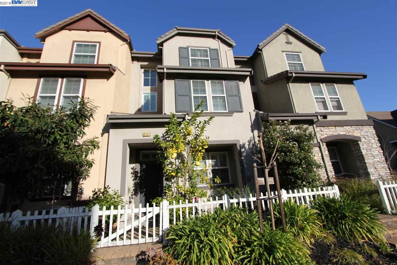 Buying or Selling SAN LEANDRO Real Estate, MLS:40811008, Call The Gregori Group 800-981-3134