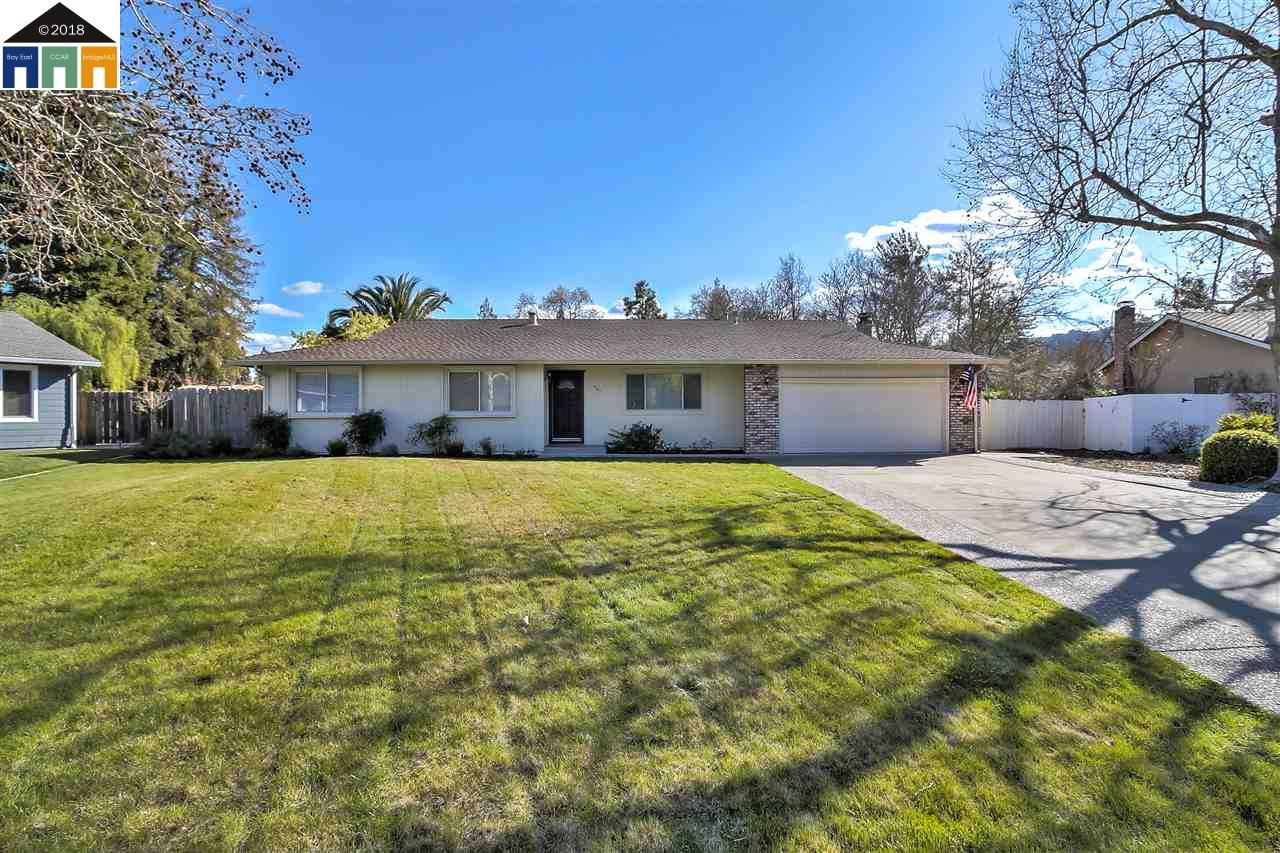 Buying or Selling DANVILLE Real Estate, MLS:40811013, Call The Gregori Group 800-981-3134