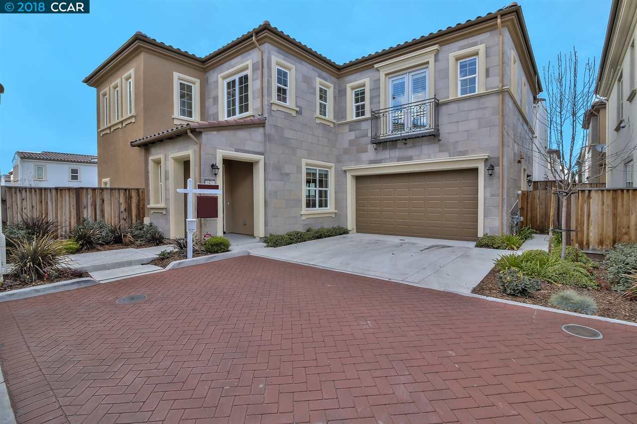 Buying or Selling SAN RAMON Real Estate, MLS:40811022, Call The Gregori Group 800-981-3134