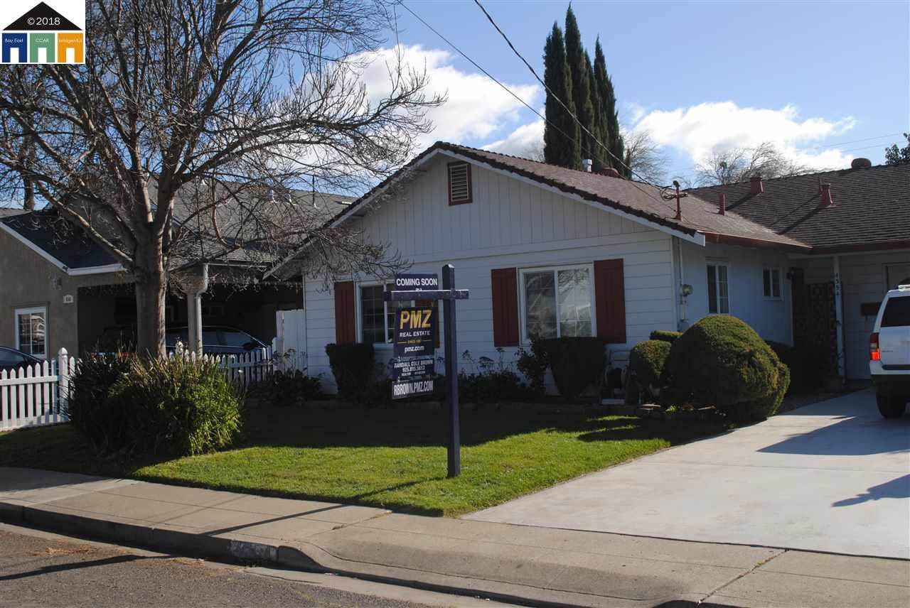 Buying or Selling FREMONT Real Estate, MLS:40811026, Call The Gregori Group 800-981-3134