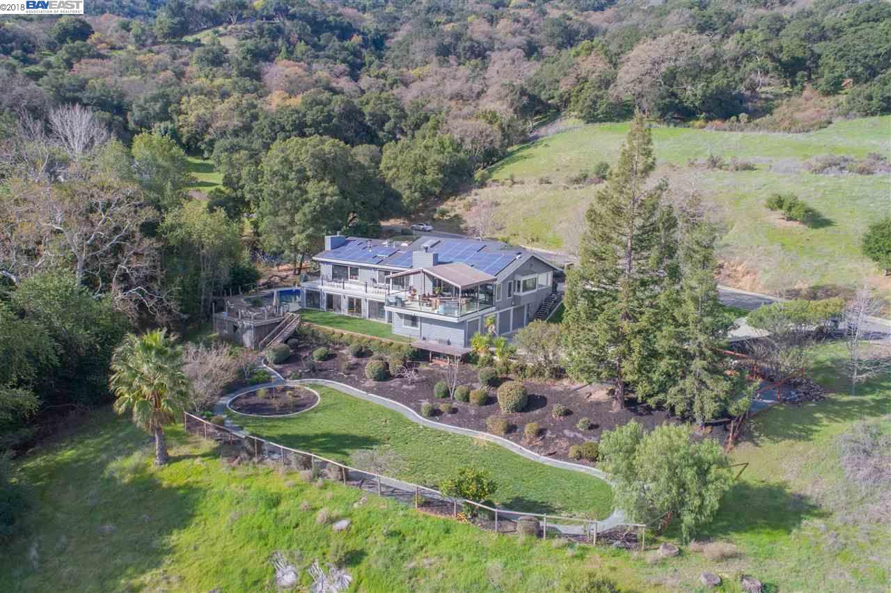 Buying or Selling PLEASANTON Real Estate, MLS:40811028, Call The Gregori Group 800-981-3134