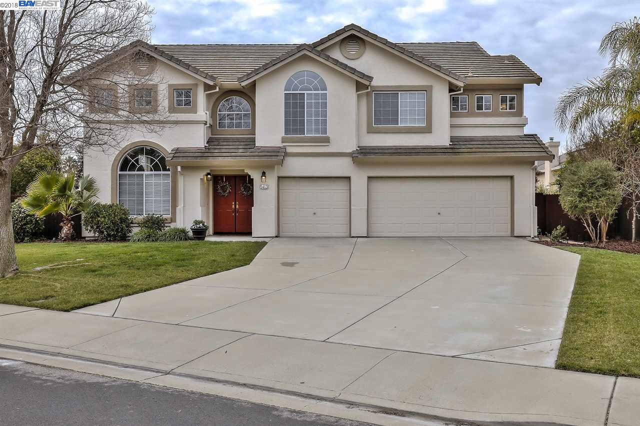 Buying or Selling LIVERMORE Real Estate, MLS:40811062, Call The Gregori Group 800-981-3134