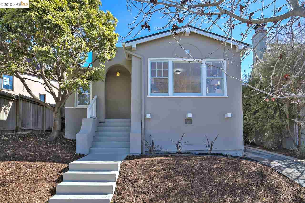Buying or Selling BERKELEY Real Estate, MLS:40811067, Call The Gregori Group 800-981-3134