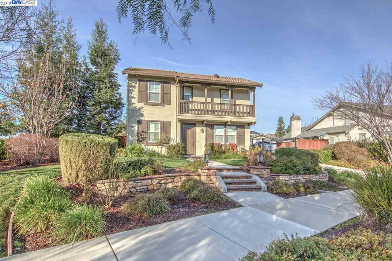 Buying or Selling LIVERMORE Real Estate, MLS:40811071, Call The Gregori Group 800-981-3134