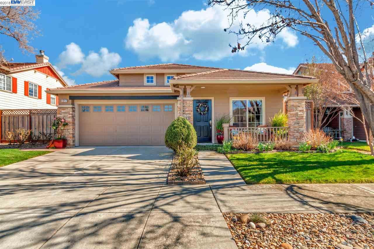 Buying or Selling LIVERMORE Real Estate, MLS:40811082, Call The Gregori Group 800-981-3134